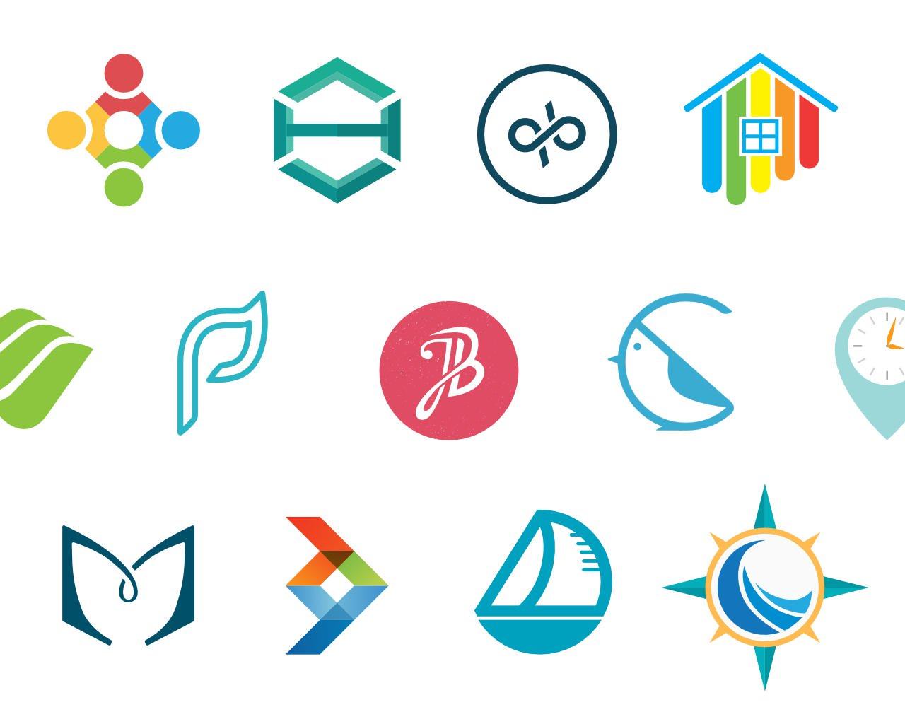 Logo design apps free