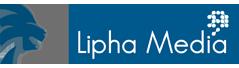 Liphamedia – Giải pháp thiết kế thương hiệu cao cấp